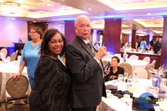 MEAB-NAACP-2019-Freedom-Fund-109