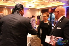 MEAB-NAACP-2019-Freedom-Fund-112