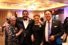 MEAB-NAACP-2019-Freedom-Fund-113
