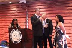 MEAB-NAACP-2019-Freedom-Fund-14