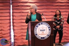 MEAB-NAACP-2019-Freedom-Fund-38