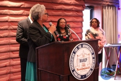 MEAB-NAACP-2019-Freedom-Fund-39