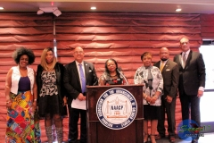 MEAB-NAACP-2019-Freedom-Fund-41
