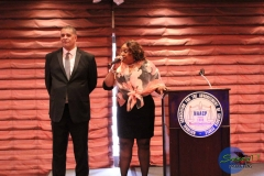 MEAB-NAACP-2019-Freedom-Fund-46